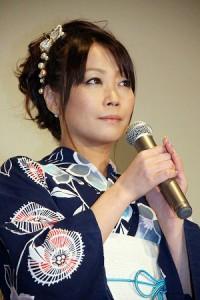 junko takeuchi songs