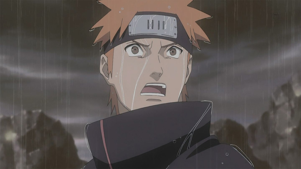 Pl naruto wbijam Naruto Online: